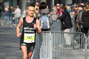 Hannover-Marathon0317.jpg