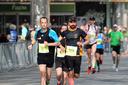 Hannover-Marathon0325.jpg