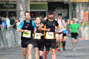 Hannover-Marathon0327.jpg