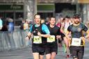 Hannover-Marathon0328.jpg