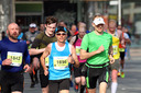 Hannover-Marathon0335.jpg