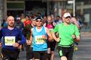 Hannover-Marathon0337.jpg