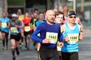 Hannover-Marathon0340.jpg