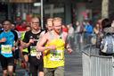 Hannover-Marathon0341.jpg