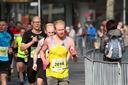 Hannover-Marathon0342.jpg