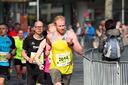 Hannover-Marathon0343.jpg