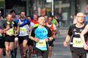 Hannover-Marathon0344.jpg