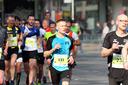 Hannover-Marathon0345.jpg