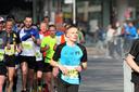 Hannover-Marathon0347.jpg
