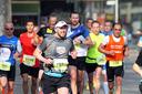 Hannover-Marathon0348.jpg