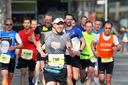 Hannover-Marathon0349.jpg