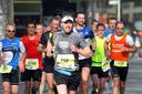 Hannover-Marathon0350.jpg