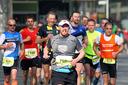 Hannover-Marathon0351.jpg