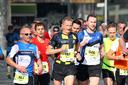 Hannover-Marathon0353.jpg