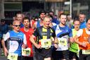 Hannover-Marathon0354.jpg