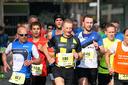Hannover-Marathon0355.jpg