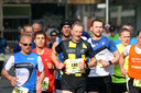 Hannover-Marathon0356.jpg