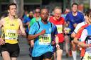 Hannover-Marathon0360.jpg