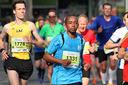 Hannover-Marathon0361.jpg