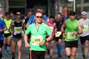 Hannover-Marathon0367.jpg