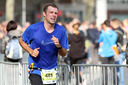 Hannover-Marathon0368.jpg