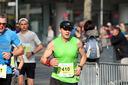 Hannover-Marathon0371.jpg