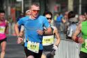 Hannover-Marathon0373.jpg