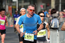 Hannover-Marathon0374.jpg