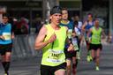 Hannover-Marathon0380.jpg