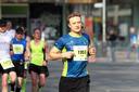 Hannover-Marathon0383.jpg