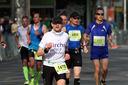 Hannover-Marathon0385.jpg