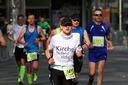 Hannover-Marathon0387.jpg