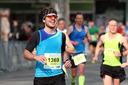 Hannover-Marathon0389.jpg