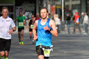 Hannover-Marathon0392.jpg