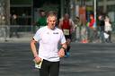 Hannover-Marathon0397.jpg