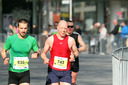 Hannover-Marathon0400.jpg