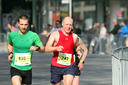 Hannover-Marathon0401.jpg