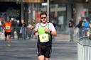 Hannover-Marathon0404.jpg