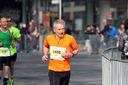 Hannover-Marathon0406.jpg