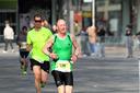 Hannover-Marathon0407.jpg