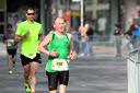 Hannover-Marathon0409.jpg