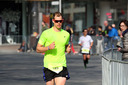 Hannover-Marathon0410.jpg