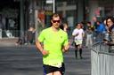 Hannover-Marathon0411.jpg