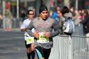 Hannover-Marathon0413.jpg
