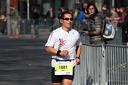 Hannover-Marathon0416.jpg