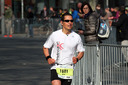 Hannover-Marathon0417.jpg