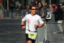 Hannover-Marathon0418.jpg