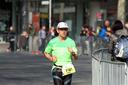 Hannover-Marathon0421.jpg