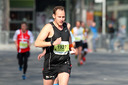 Hannover-Marathon0423.jpg