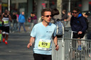 Hannover-Marathon0426.jpg